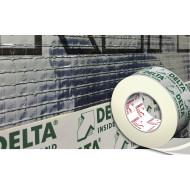 DELTA®-INSIDE-BAND