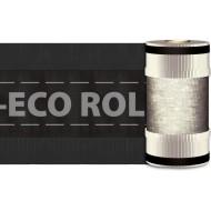 DELTA®-ECO ROLL