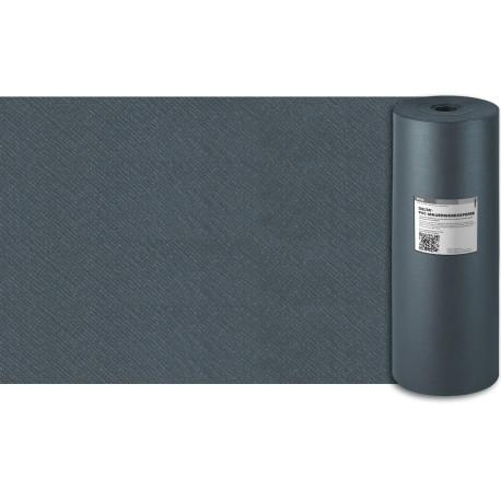 DELTA®-PVC-Protivlhkostní zábrana