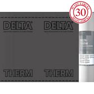 DELTA®-THERM PLUS